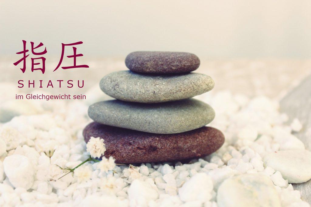 Shiatsu Hochheim Startseitenbanner